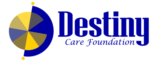 Destiny Care Foundation