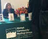Hemet Community Medical Group Table